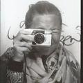 Chloé Triaire (@chloe_triaire) Avatar