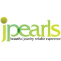 Sri Jagdamba Pearls (@srijagadamba) Avatar