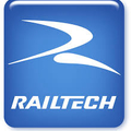 Rail TEC (@railtecdelivery) Avatar