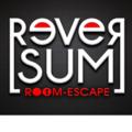 Reversum Room Escape (@reversumroomescape) Avatar