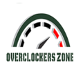 OverClockers Zone (@ocztec) Avatar