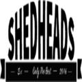 ShedHeads (@shedheads) Avatar