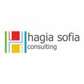 HagiaSofiaConsulting (@hagiasofiaconsulting) Avatar