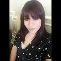 Aura Ortega  (@auraortega) Avatar