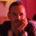 Richard Vigniel (@richard-vigniel) Avatar