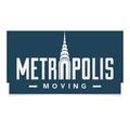 Metropolis Moving (@metropolismov) Avatar