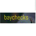 BAYCHECKS  LLC (@baychecksllc) Avatar
