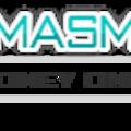 Pharmasmart (@pharmasmart) Avatar