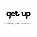 Getup Editions (@getupsupmag) Avatar