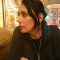 Marieke Burchett (@annuin) Avatar