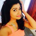 Shanaya Joshi (@shanayajoshi143) Avatar