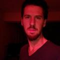 Jacob Thawne (@jacobthawne) Avatar
