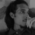 Pedro Tancredi (@tancredi05) Avatar