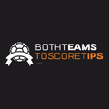 Both Teams To Score Tips (@teamscoretips) Avatar