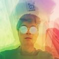 John (@azureskyemeraldearth) Avatar