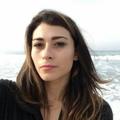 Emily Norrie (@emilynorrie) Avatar