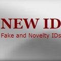 NewIds Fake Id Agency USA (@newids) Avatar