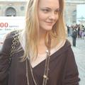 Priscilla Trentini (@avgsupport) Avatar