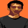 Juan  (@juanjf) Avatar
