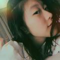 V (@viola_luo) Avatar