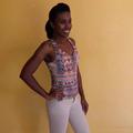 Karem Johanna Valencia Pacheco  (@karemjohannavalencia) Avatar