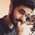 Samuel C23 (@c23arts) Avatar