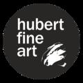 Ladislav Hubert (@hubertfineart) Avatar