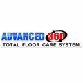 UBM Advanced Floor Care Systems (@ubmadvancedfloorcare) Avatar