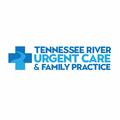 Tennessee River Urgent Care (@urgentareal) Avatar