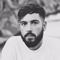 Anibal Garcia (@anibalgarcia) Avatar