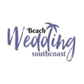 Beach Weddings Pax Doma (@beachweddingsouthcoast) Avatar