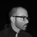 Jeff Trojek (@jtrojek) Avatar