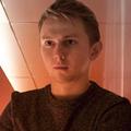Anton (@maskevich) Avatar