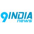9INDIA NEWS (@9india-news) Avatar