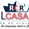 RealCasaREenta (@realcasarenta) Avatar