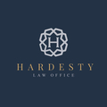 Hardesty Law Office, PLLC (@hardestylaw) Avatar