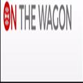 ON THE WAGON (@onthewagon) Avatar