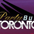 Party Bus Toronto (@partybustoronto) Avatar