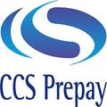 CCS Prepay (@ccsprepay) Avatar