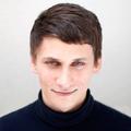 Yaroslav (@yaroslavzubko) Avatar