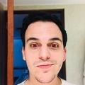 Juan Arango (@arangoman) Avatar
