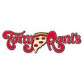 Tony Roni's Havertown (@tonyronishavertown) Avatar