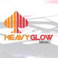 Heavy Glow Music (@heavyglowmusic) Avatar