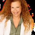 Laurie Binder Acupuncture (@lauriebinder) Avatar