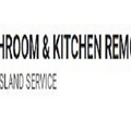 Bathroom and Kitchen Remodeling (@kitchenny12) Avatar