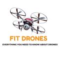 Fit Drones (@fitdrones) Avatar