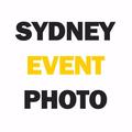 Sydney Event Photo (@sydneyeventphoto) Avatar