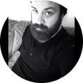 Kyle Burgess (@stug182) Avatar