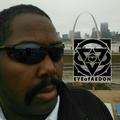EYEofAEDON™ (@eyeofaedon) Avatar