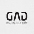 Guillermo (@acdcwillie) Avatar